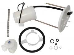 Топливный фильтр оригинальный Mitsubishi (MMC) 1770A270