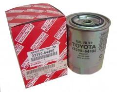 Топливный фильтр оригинальный Toyota 23390-64480