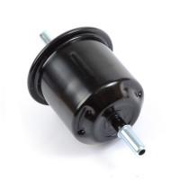 Топливный фильтр оригинальный Hyundai/Kia (Mobis) 31911-25000