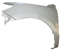 Крыло переднее левое для Hyundai Santa Fe '06-10 CM (Hyundai/Kia (Mobis)) 66310-2B500