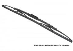 Щетка стеклоочистителя Nissan 28895-2Y91A