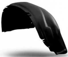 Подкрылок передний левый для Mazda CX-9 '08-16 (Novline)