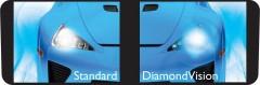 Фото 3 - Автомобильные лампочки Philips DiamondVision H7 55W 12V (Комплект: 2шт.)