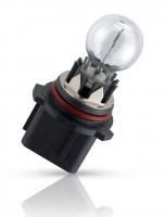 Автомобильная лампочка Philips Standard P13W 13W 12V