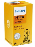 Автомобильная лампочка Philips Standard PS19W 19W 12V