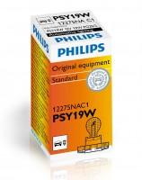Автомобильная лампочка Philips Standard PSY19W 19W 12V
