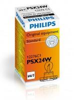 Автомобильная лампочка Philips Standard PSX24W 24W 12V