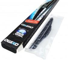 Щетка стеклоочистителя задняя Oximo Rear 180 мм. для Citroen C4 Coupe WR520180