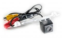 Штатная камера заднего вида Prime-X CA-9537 для Hyundai Veracruz (ix55) '06-12