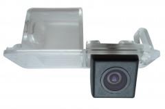 Штатная камера заднего вида Prime-X CA-9836 для Porsche 911 Carrera '06-