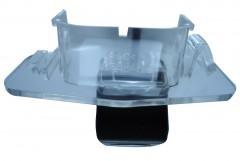 Штатная камера заднего вида Prime-X CA-9903 для Honda Civic 5D '12-