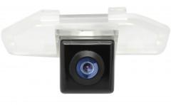 Штатная камера заднего вида Prime-X CA-9904 для Toyota Camry V50 '11-17