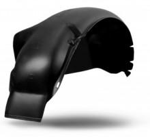 Подкрылок задний правый для Chevrolet Lacetti '03-12 SDN/HB (Novline)