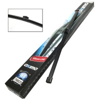 Щетка стеклоочистителя задняя Oximo Rear 325 мм. WR750325