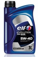 ELF Evolution 900 SXR 5W-40 1 л.