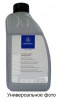 Жидкость для гидроусилителя руля Mercedes Lenkgetriebeole (236.3) (A000989880310) 1 л.