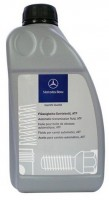Фото 1 - Масло трансмиссионное Mercedes ATF 236.10 (A001989210310) 1 л.
