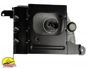 Противотуманные фары для Chevrolet Lacetti '03-12 комплект (DLAA)