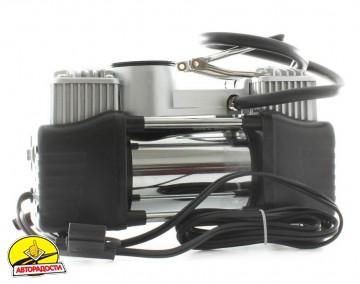 Автомобильный компрессор Elegant FORCE MAXI 100 090