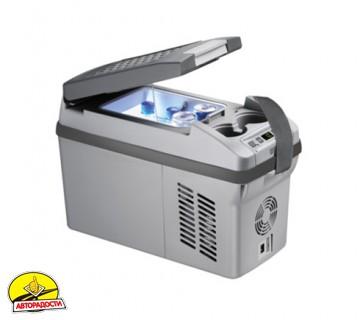 Автохолодильник Dometic CoolFreeze CF 11