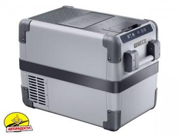 Автохолодильник Dometic CoolFreeze CFX 28