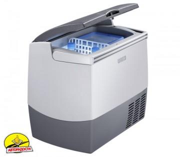 Автохолодильник Dometic CoolFreeze CDF 18