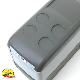 Автохолодильник Dometic CoolFreeze CDF 26