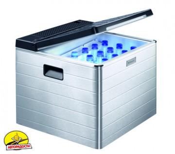 Автохолодильник Dometic CombiCool ACX 40
