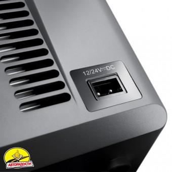 Автохолодильник Waeco TropiCool TCX 35