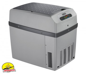 Автохолодильник Waeco TropiCool TCX 21