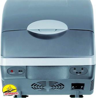 Автохолодильник Dometic BordBar TB 15