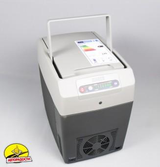 Автохолодильник Dometic TropiCool TC 21FL