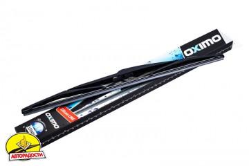 Щетка стеклоочистителя задняя Oximo Rear 400 мм. WR550400