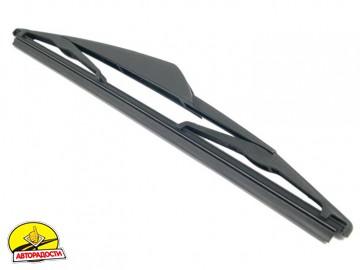 Щетка стеклоочистителя задняя Oximo Rear 230 мм. WR870230