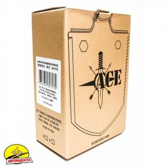 Лопата многофункциональная ACE A4-23