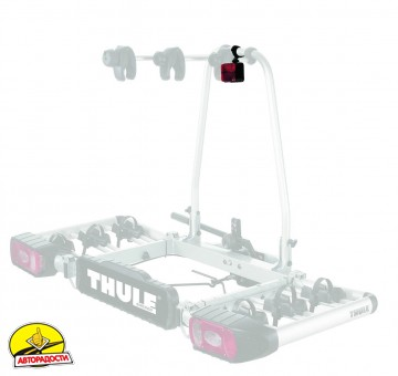 Световая панель Thule 3rd Brake Light 9904