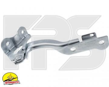 Петля капота для Chevrolet Aveo '06-11 T250 правая (FPS)