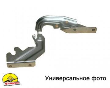 Петля капота для Suzuki Grand Vitara '06-14 правая (FPS)