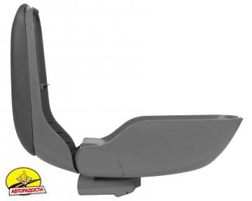 Подлокотник Armrex универсальный (серый)