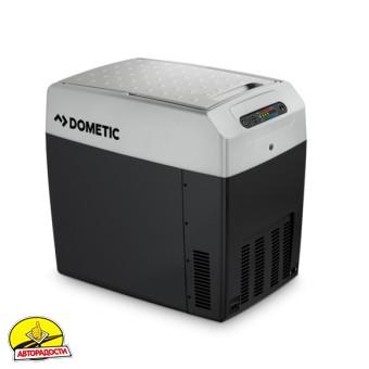 Автохолодильник Dometic TropiCool TCX 21