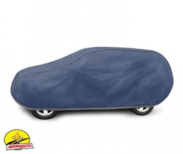 Тент автомобильный для внедорожника Perfect Garage L (Kegel-Blazusiak)