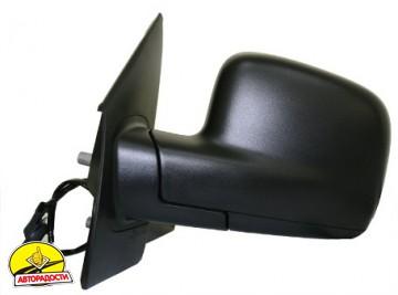 Купить зеркало левое фольксваген транспортер т5 инструкция по транспортерам