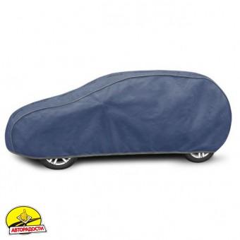 Тент автомобильный для хетчбека/универсала Perfect Garage L1 (Kegel-Blazusiak)