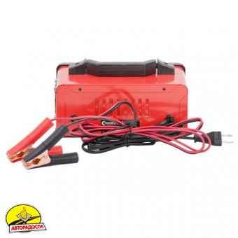 Зарядное устройство AT-3021 (Intertool)