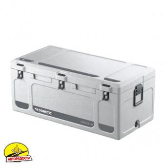 Изотермический контейнер Dometic Cool-Ice CI 110