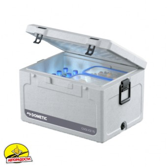 Изотермический контейнер Dometic Cool-Ice CI 70