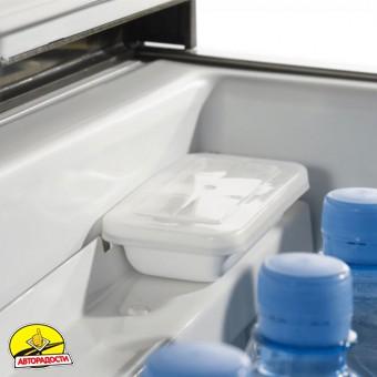 Автохолодильник Dometic CombiCool ACX3 40