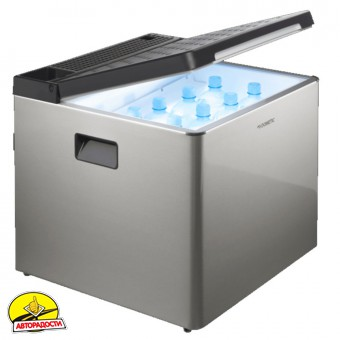 Автохолодильник Dometic CombiCool ACX3 40G