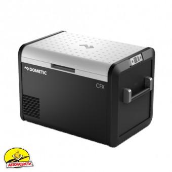 Автохолодильник Dometic CFX3 55