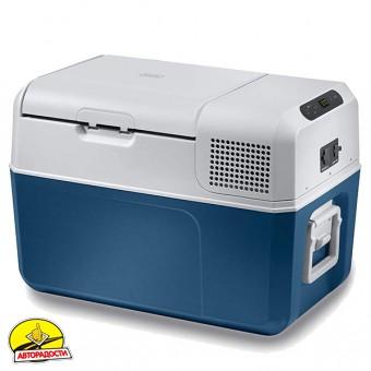 Автохолодильник Dometic Mobicool MCF32